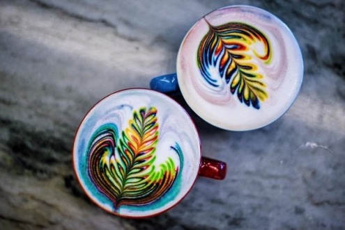 sareno kafe1