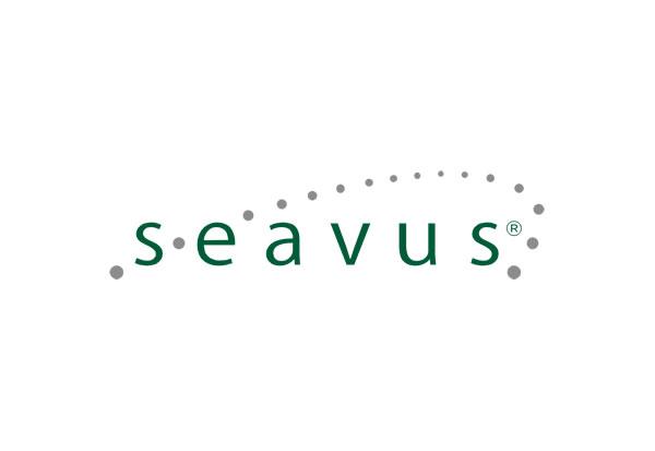 seavus-logo-0414