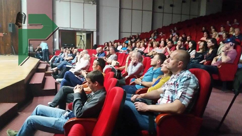 seminar konop1 (1)