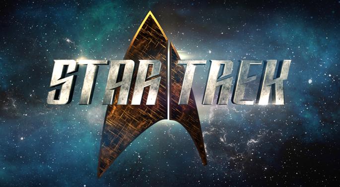 star trek new tv show