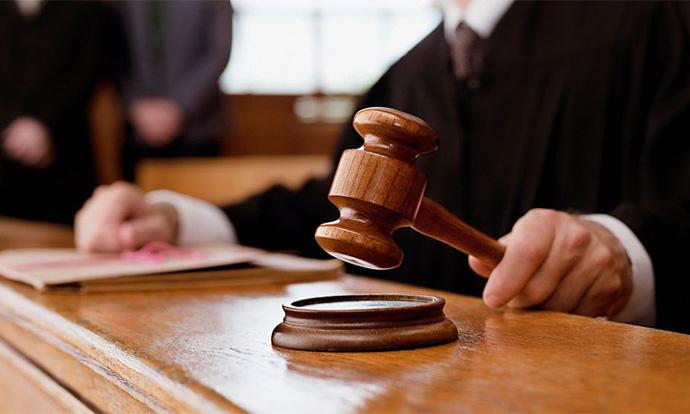 И  Триста  се одложи поради смена на судијката