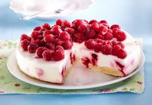 torta pavlaka malini2