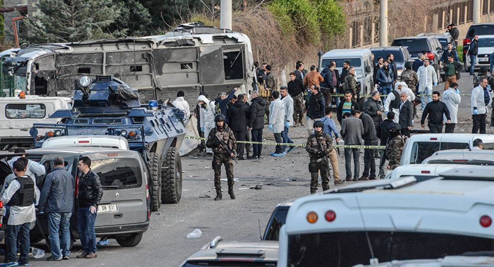 turcija kulp bomba