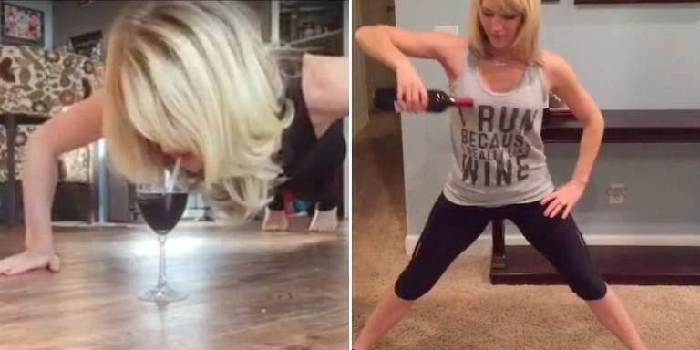 wine-workout