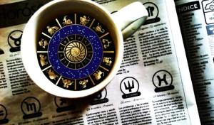 zodiac coffee slide 1