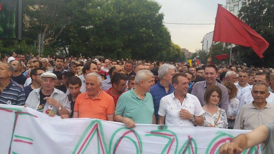 Протести-10