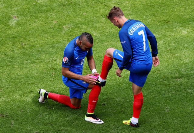 Франција-победа-1