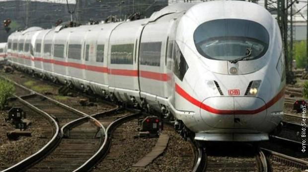 Автоматски возови 2023 година