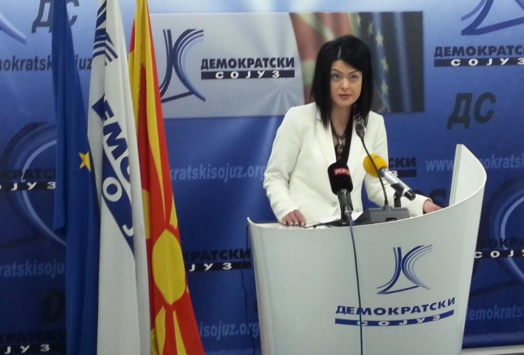 Dragana-Kiprijanovska
