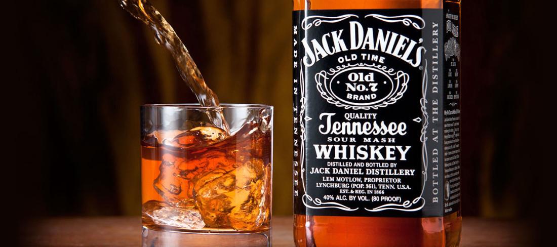 Free-Jack-Daniels-Memorabilia