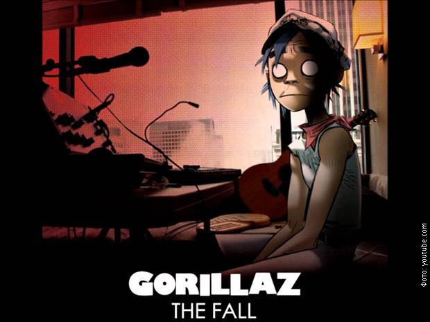 Gorilaz-1