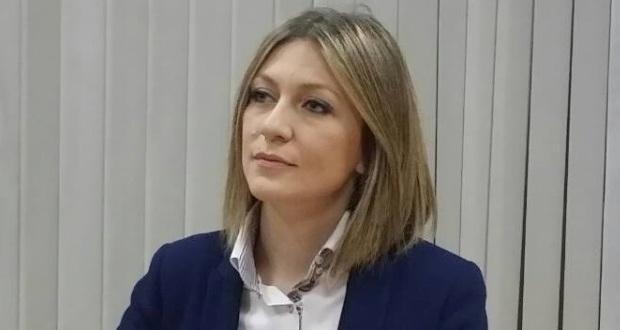 Бошковски влијаел врз сведоци вработени во УБК  тврди СЈО