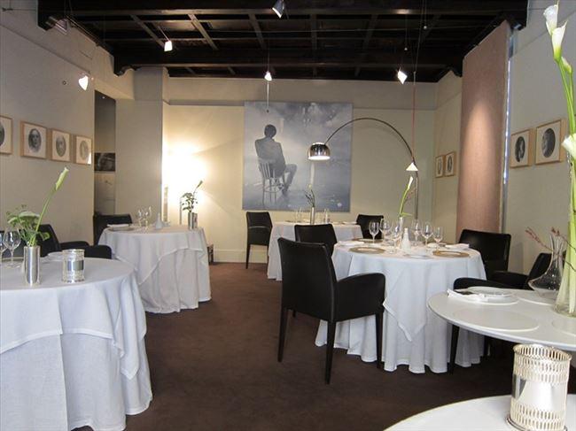Restoran2(1)