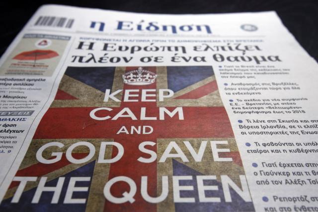 Британија-Брегзит-влијание 2