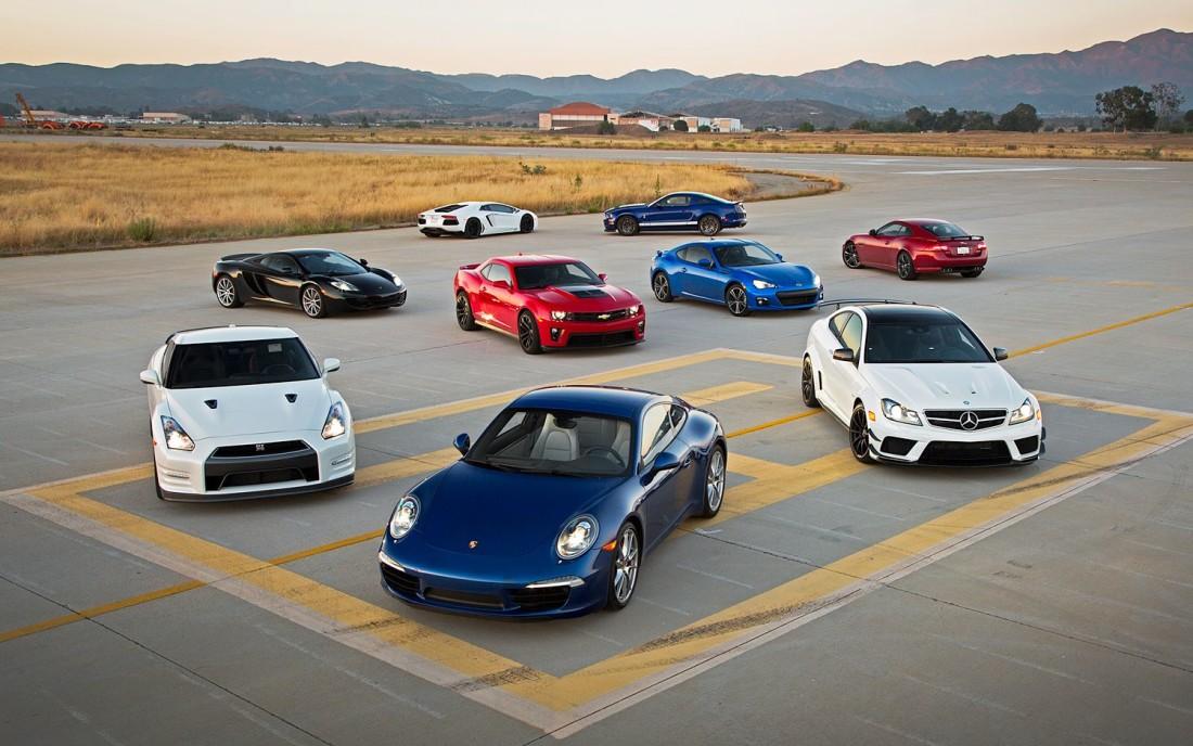 avtomobili 3