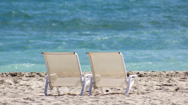 beach-chair-generic