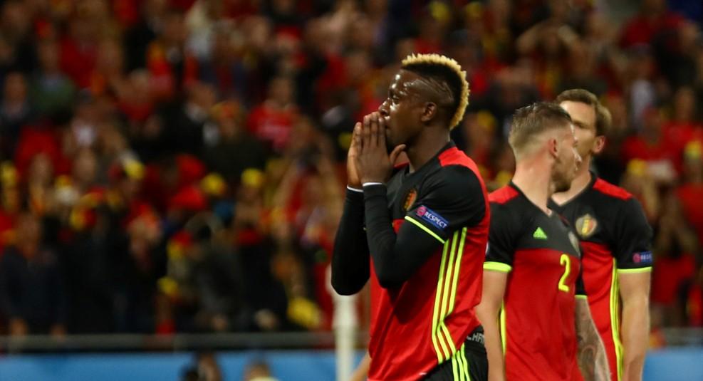 belgija euro 2016 origi
