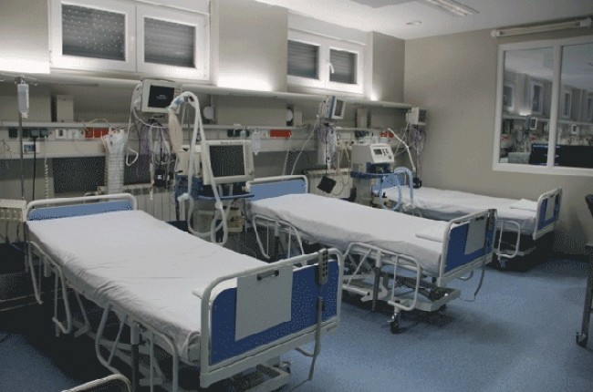 bolnicki kreveti