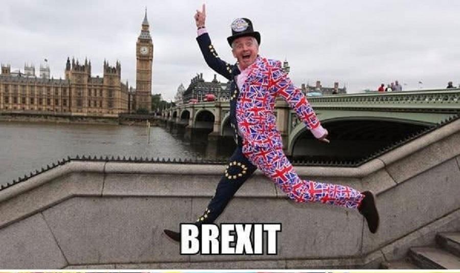 brexzit bb