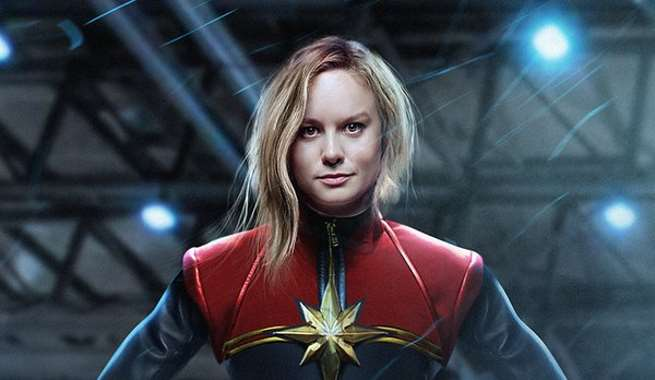 brie-larson-captain-marvel-1