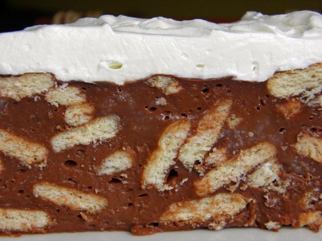 cokoladen kolac1
