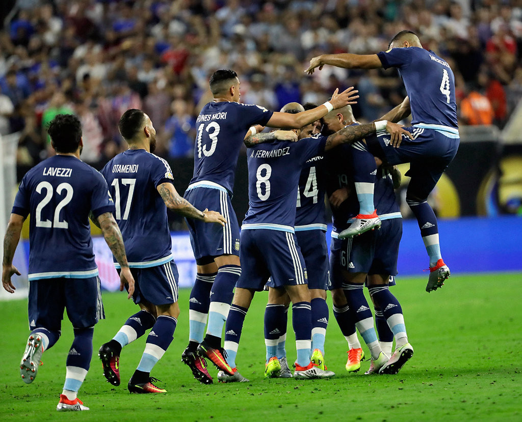 copa-america-argentina