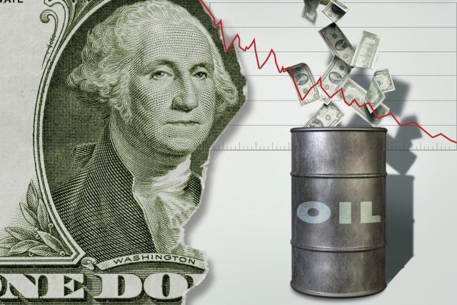 dolaf-nafta