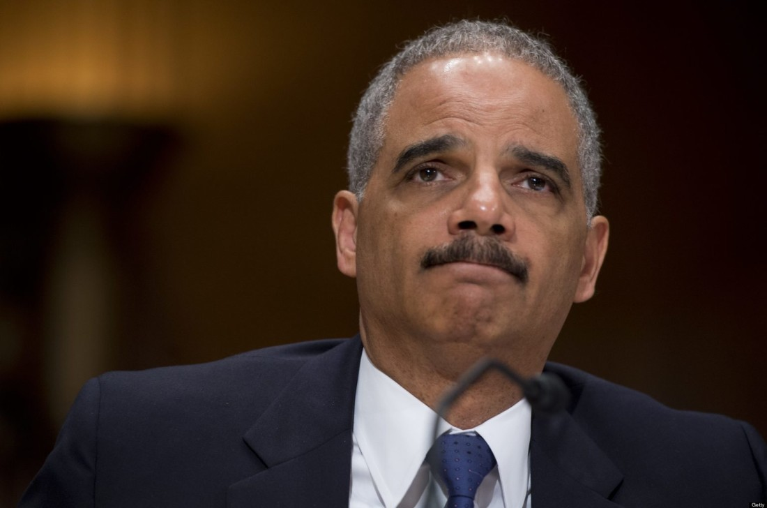 US-POLITICS-CONGRESS-HOLDER