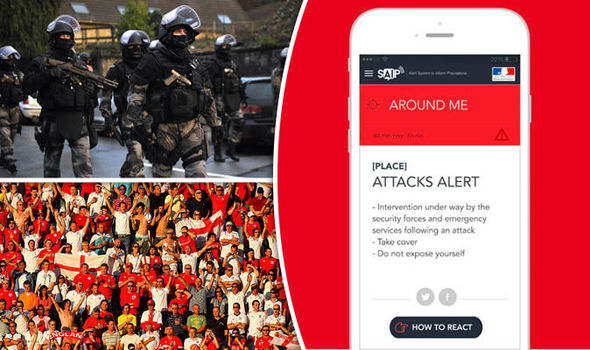 euro-2016-terrorist app