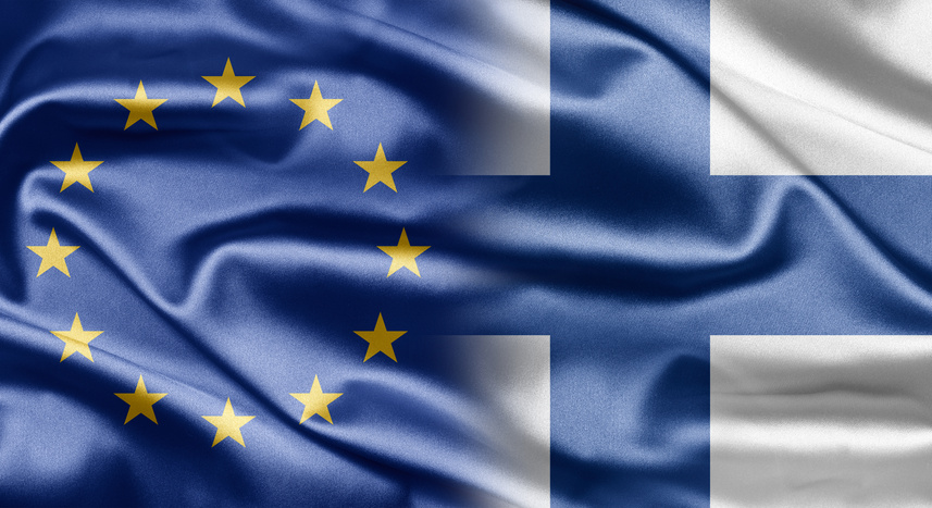 EU and Finland