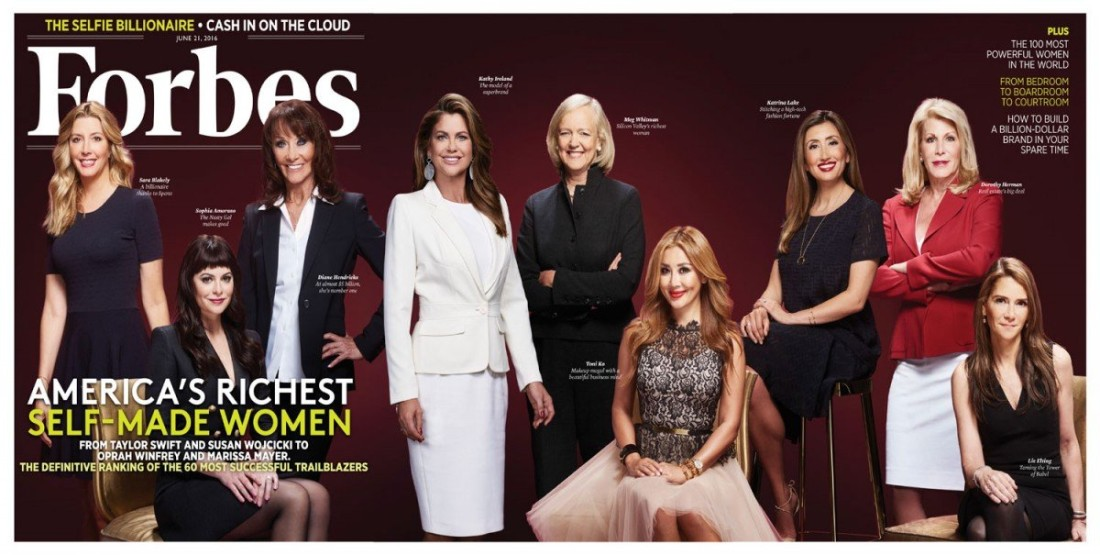 forbes-cover-self-made-women