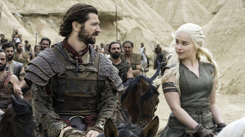 game_of_thrones_s06e06