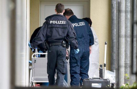 germanska-policija-520x338