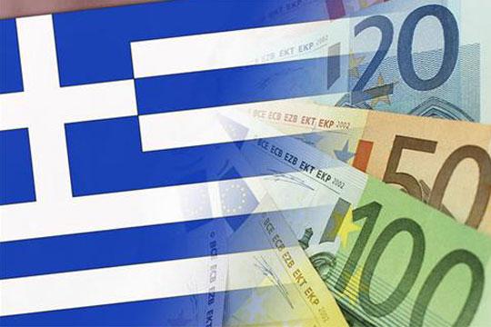 grcija-evra