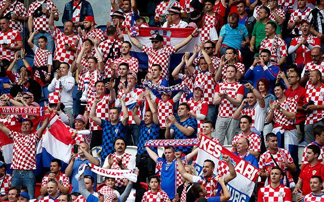 hrvatski navivaci