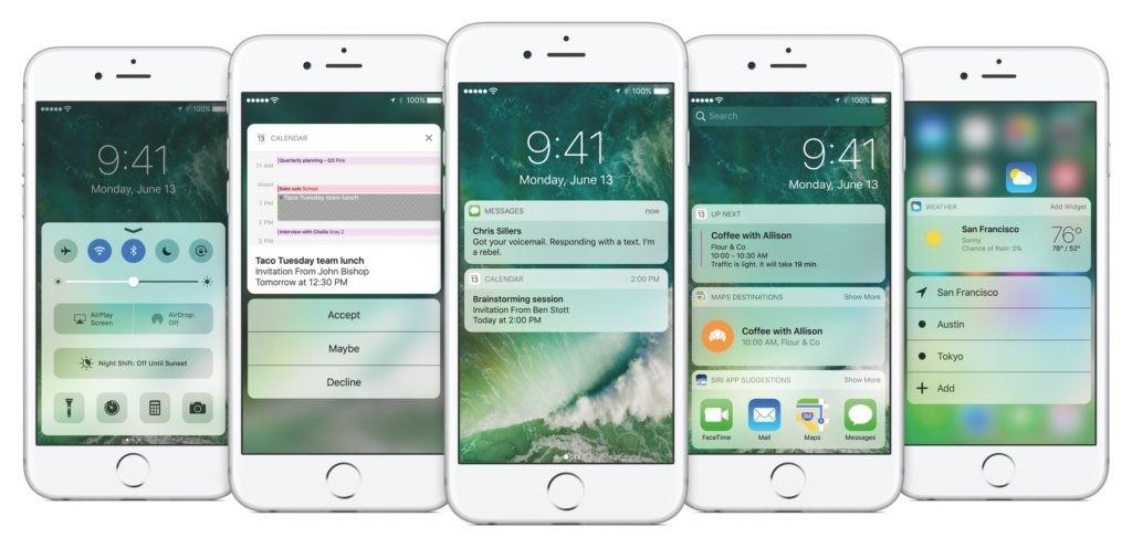 iOS10-Lock-1024x496