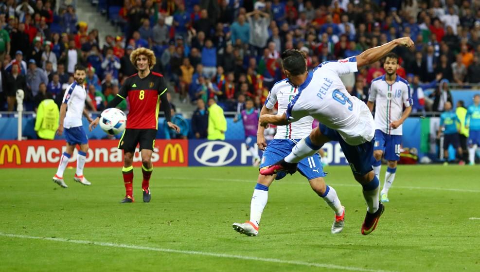 italija euro 2016 pele