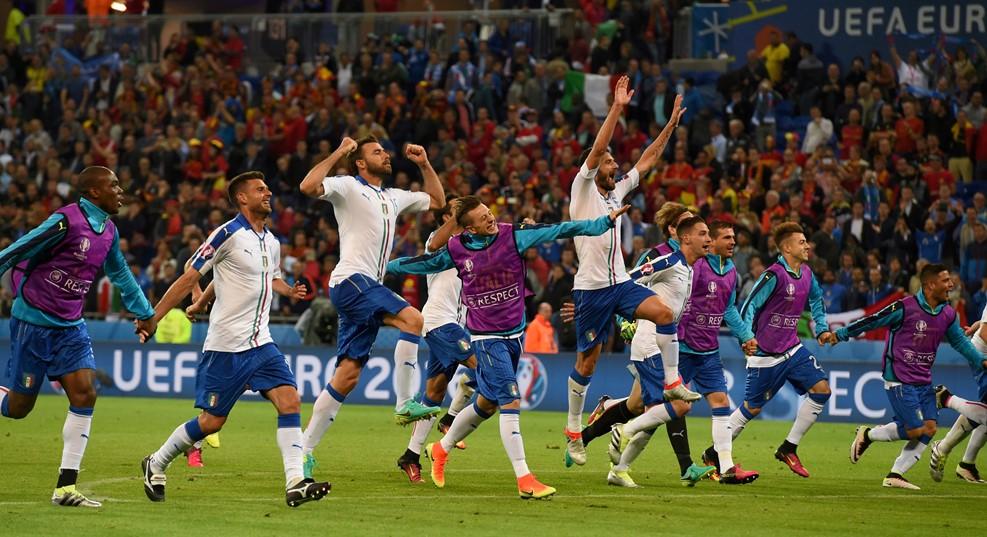 italija euro 2016