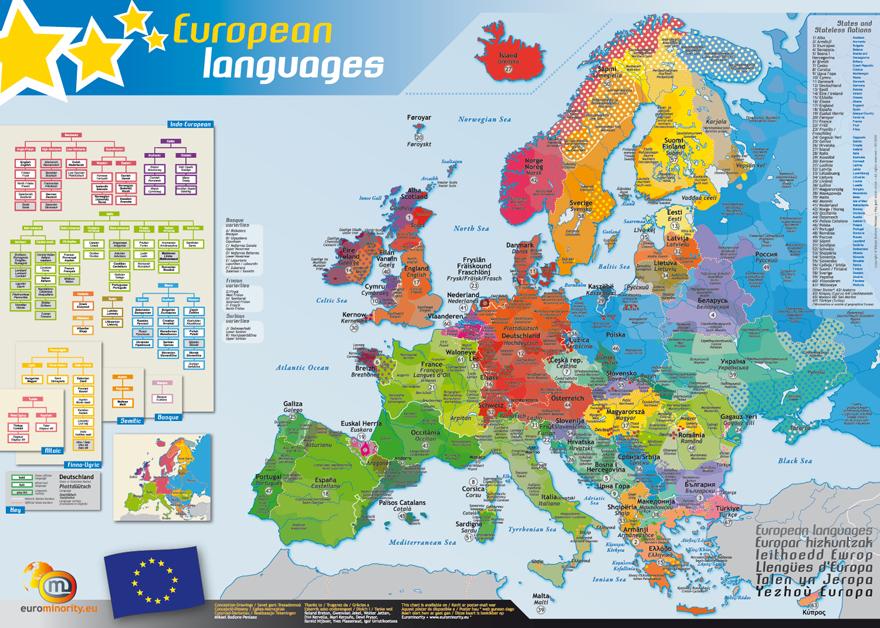 jazici