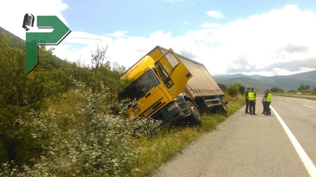 kamion dhl prevrten (1) (1)