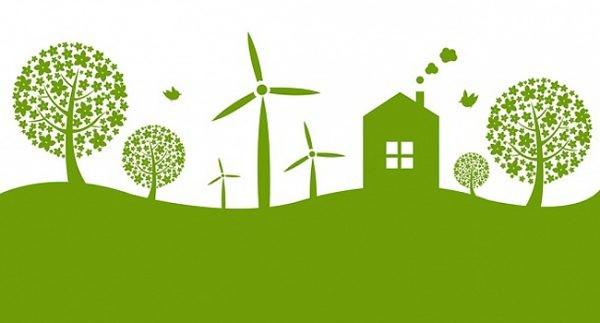 konkurs za zeleni biznis idei