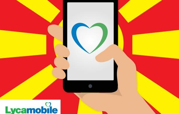 lycamobile macedonia