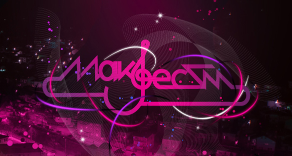 makfest 11