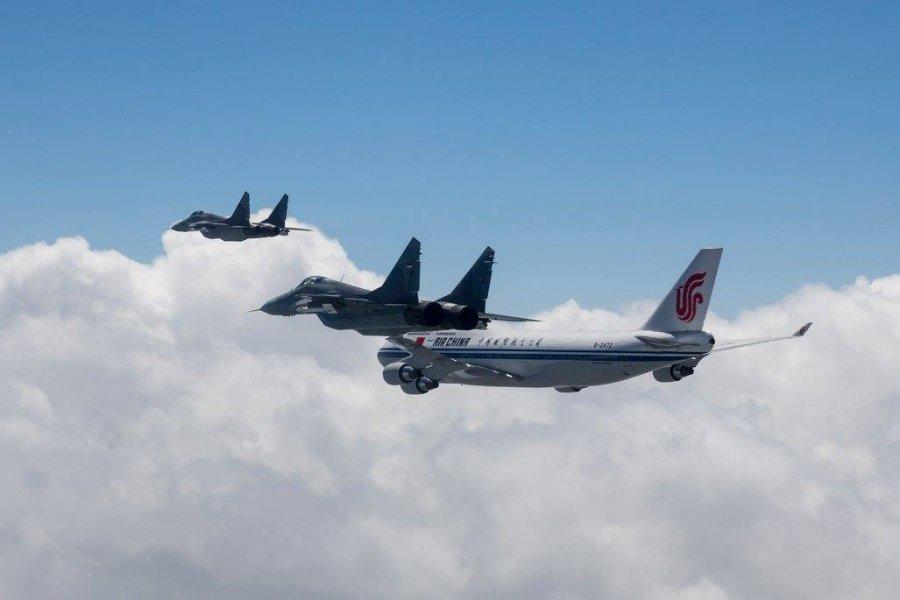 Авиони