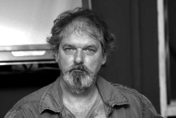 Милорад Мандиќ