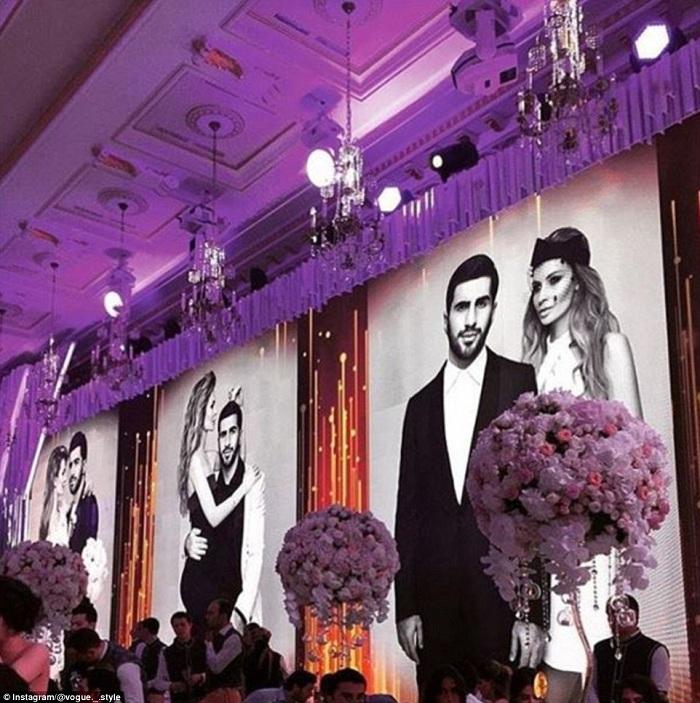 najskapata-svadba-123