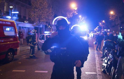napad pariz ep 2016