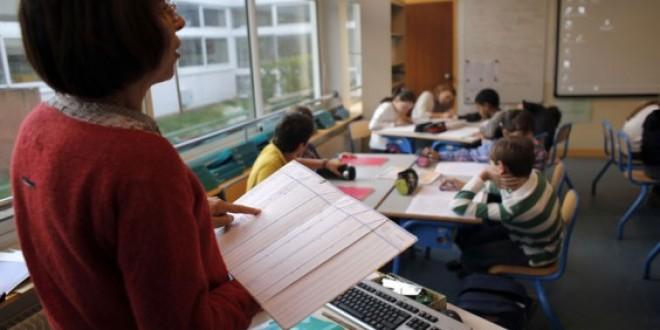 nastavnici
