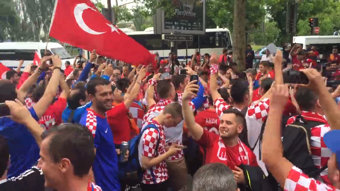 navivaci hrvatska turcija