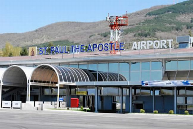 ohridski-aerodrom